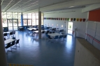 Mittelschule 1965 - Klassentreffen - Foto: Ulli Erichsen (29.08.2015)
