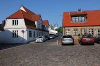 Kappeln - Neumarkt - Foto: Eckhard Schmidt (2012)