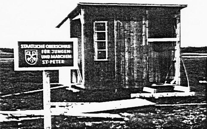 Oberschule St. Peter (1950) (6)