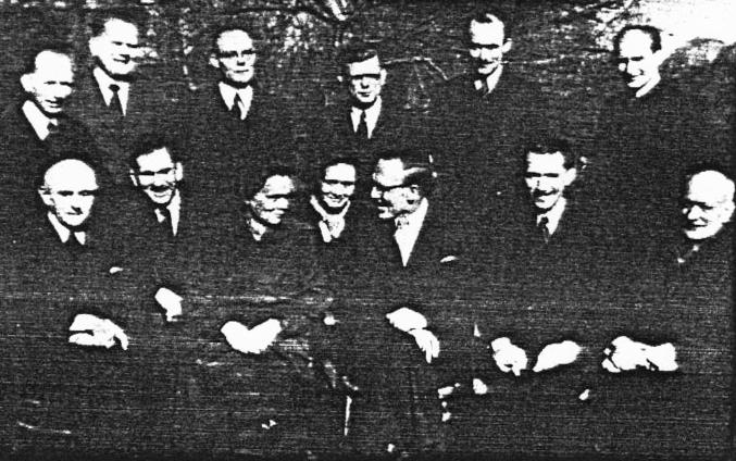 Oberschule St. Peter (1951) (6)