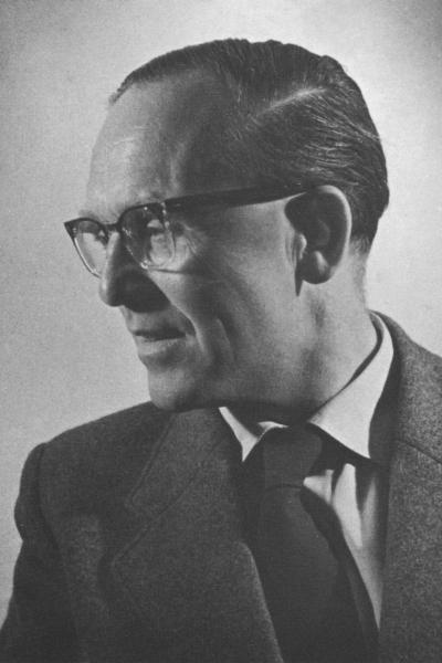 Klaus-Harms-Schule - Willi Lassen (1)