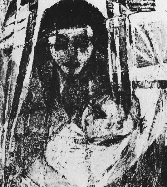 aus ROTSTIFT 9/1962