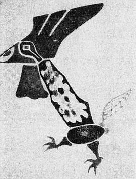 Klaus Schmidt - Huhn mit Ei