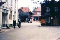 Karby - Pulverturm