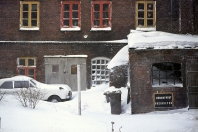 Rathausstraße 11 - Februar 1979