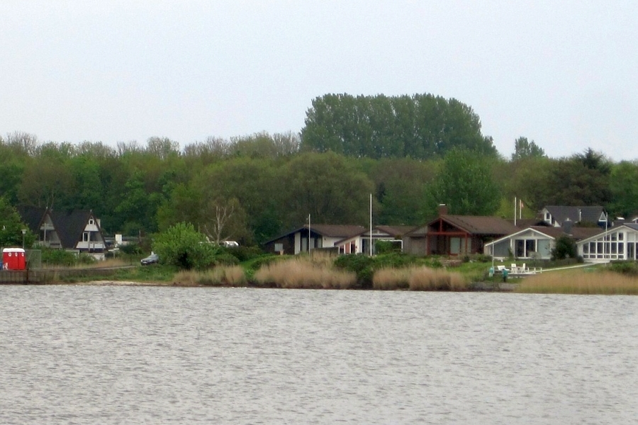 Lüttfeld - Foto: Runa Borkenstein (2012)