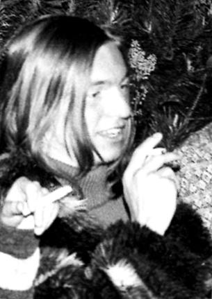 Jürgen Rust (1971)