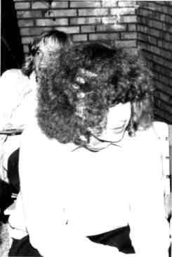Jörg Stöckel (1971)