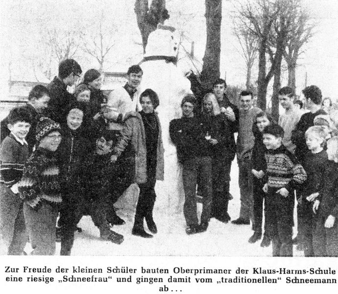 Schlei-Bote vom 26. Februar 1969
