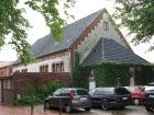 Klaus-Harms-Schule - Altes Schulgebäude 2011