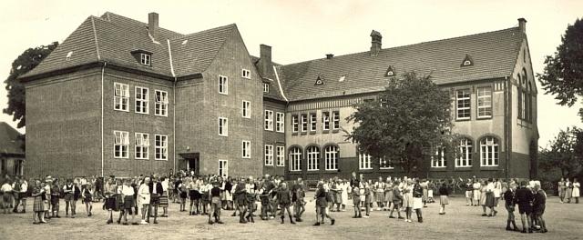 Klaus-Harms-Schule (1960)