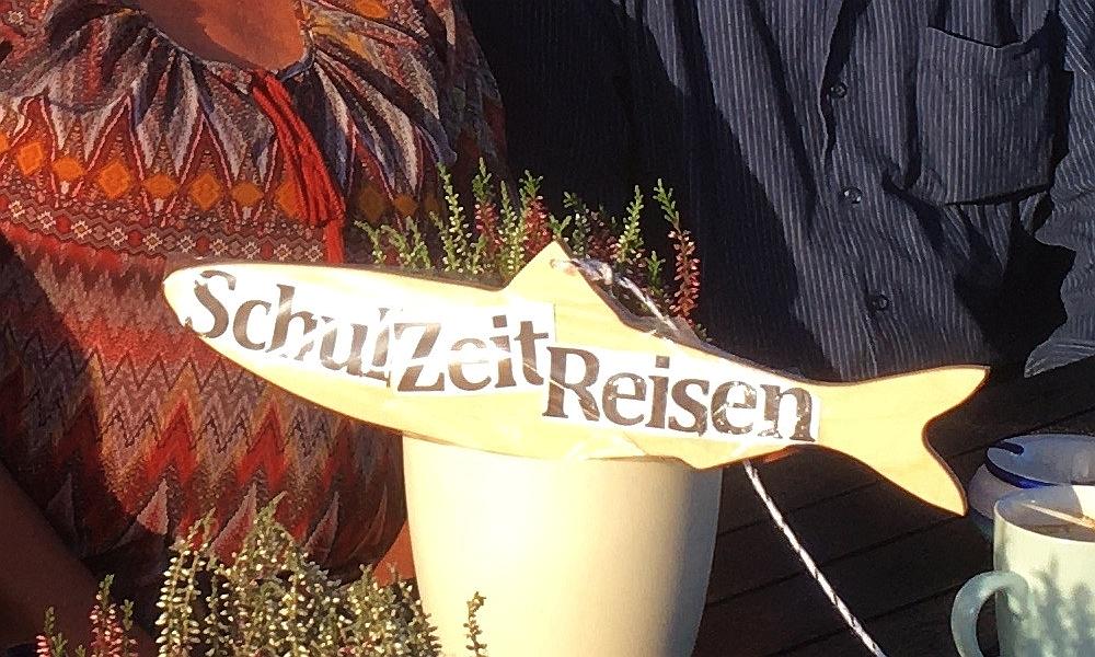 SZR-Treffen 2021