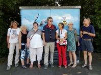 SZR-Treffen 2016