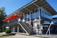 SZR-Treffen 2018 - Weidefeld