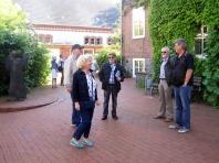 SZR-Treffen 2014 - Foto: Runa Borkenstein