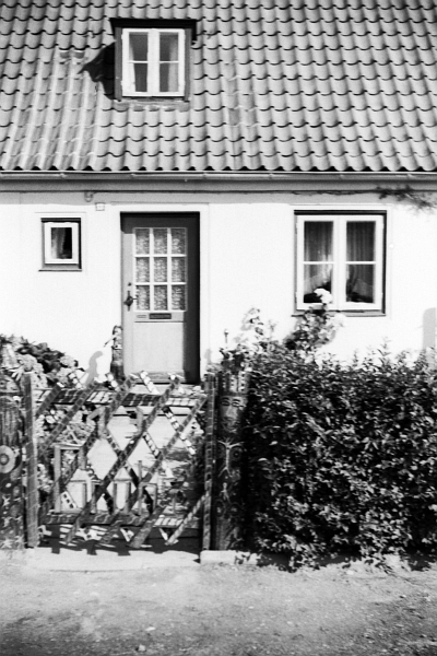 Friedrich-Hebbel-Straße 13 (1964)
