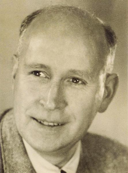 Asmus Peter Weiland