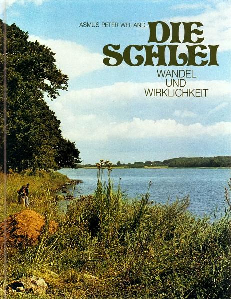 Die Schlei (1982)