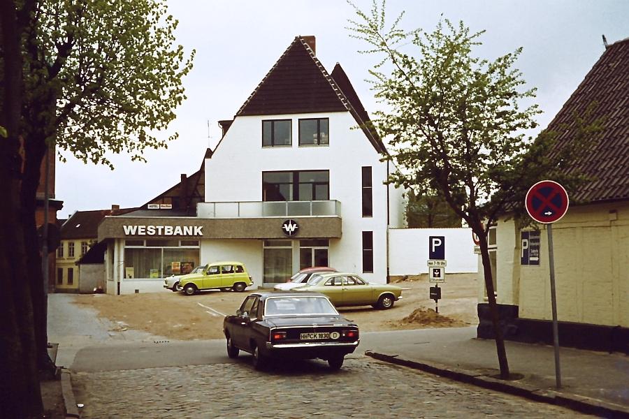 Kappeln - Dehnthof - Foto: Asmus Peter Weiland