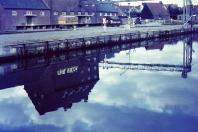 Kappeln - Südhafen - Foto: Asmus Peter Weiland