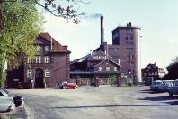 Kappeln - Nestlé-Werk - Foto: Asmus Peter Weiland