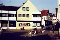 Kappeln - Rathausmarkt - Foto: Asmus Peter Weiland