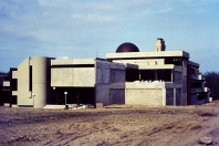 Kappeln - KHS-Neubau - Foto: Asmus Peter Weiland