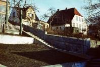Kappeln - Lusthof - Foto: Asmus Peter Weiland