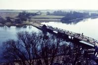 Kappeln - Drehbrücke - Foto: Asmus Peter Weiland