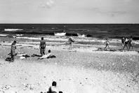 Weidefeld – Sommer 1968