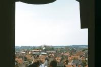 Foto: Walter Stöckel (1961)